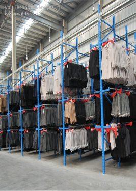 Cloth Racks